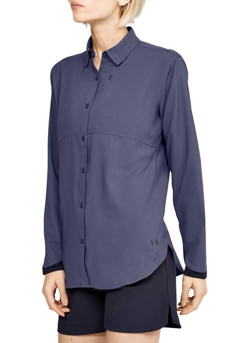 Tide Chaser 2.0 Long Sleeve Shirt