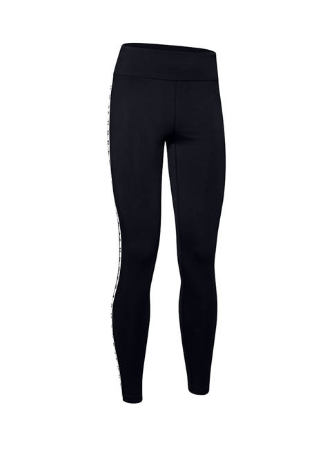 Under Armour® Leggings with Taping