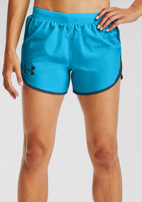 Under Armour® Fly By 2.0 Stunner Shorts