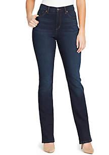 Amanda Bootcut Jeans