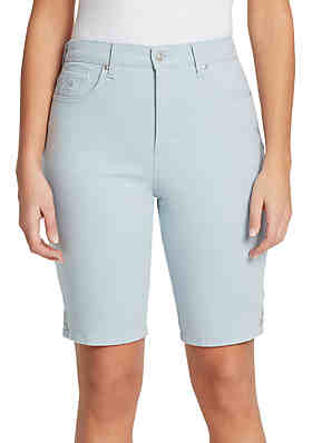 31ee0f2f83 Shorts for Women | Overall Shorts, Bermuda Shorts & More | belk