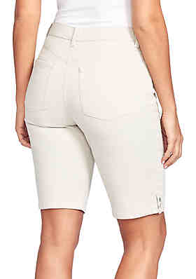 ba50a78c Shorts for Women | Overall Shorts, Bermuda Shorts & More | belk