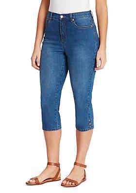 2e60e922 Women's Capris: Capri Pants, Capri Leggings & More | belk