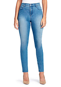 e941f5b39d9 Jeans for Women: Ripped, High-Waisted, Skinny & More | belk