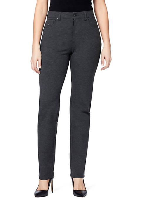 Amanda Ponte Jeans