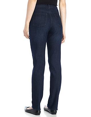 Gloria Vanderbilt Amanda Classic Fit Jeans Belk