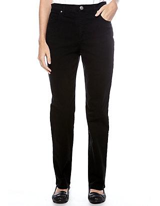 14 NEW Gloria Vanderbilt Jeans Sizes 8 10 12 16