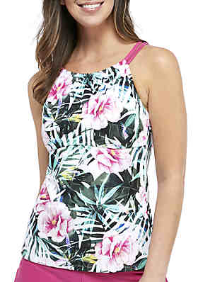 790e37632e6 Bathing Suits & Swimsuits for Women | belk