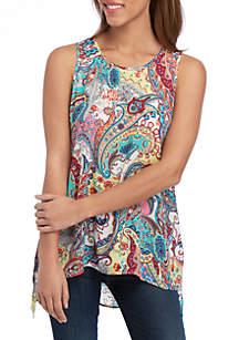 c9cfb61e11ebf2 Women's Tops & Shirts | Shop All Trendy Tops | belk