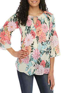 bca57a11e42b1 Tunic Tops  Shop Tunics   Tunic Tops for Women