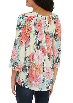 5089145434643d Tunic Tops  Shop Tunics   Tunic Tops for Women