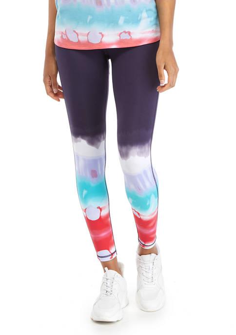 Crown & Ivy™ Womens Active Leggings