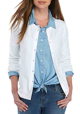 d92af1704dd18 Cardigans, Cardigan Sweaters & Dressy Shrugs for Women | belk