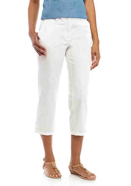 Crown & Ivy™ Alternate Length Update Pants ...