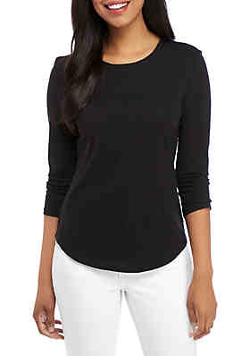 80dfccd35df Women's Tops & Shirts | Shop All Trendy Tops | belk
