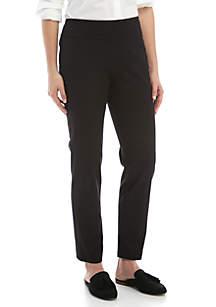Core Bi-Stretch Skinny Pants