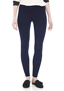Crown & Ivy™ Solid Leggings