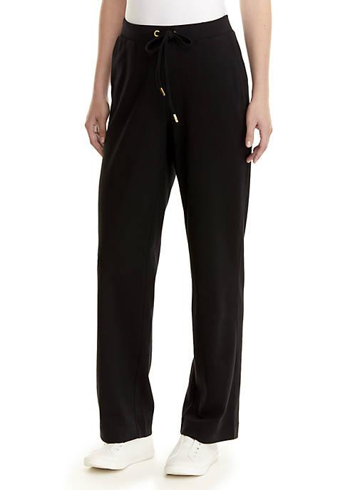 Crown & Ivy™ Lounge Pants