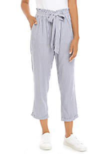 Crown & Ivy™ Stripe Pants