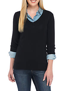25cc9164c391 Sweaters for Women  Oversized