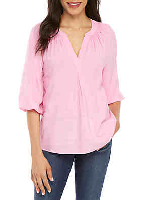 d13623834a9 Clearance: Women's Apparel & Ladies Clothing | belk