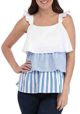 f24323af0726 Women's Clothes | Shop Women's Clothing Online & In-Store | belk