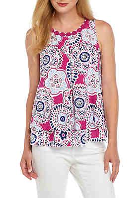 983bf2f79 Women's Tops & Shirts | Shop All Trendy Tops | belk