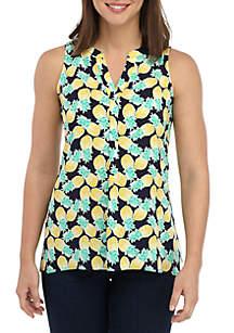 223848c80ed421 Women's Tops & Shirts | Shop All Trendy Tops | belk
