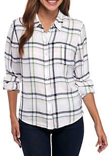Long Sleeve Core Shirt