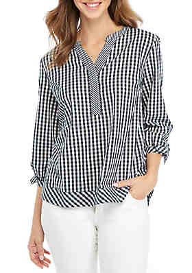 3540d1769 Women's Clothes   Shop Women's Clothing Online & In-Store   belk