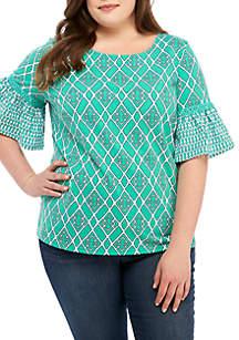 7d73da558afeb Plus Size Clothing   Trendy Plus Size Clothing for Women