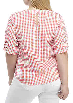 991b99c5d9246 Plus Size Clothing   Trendy Plus Size Clothing for Women
