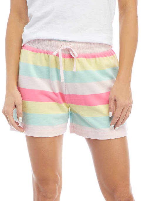Cabana by Crown & Ivy™ Womens Pull On