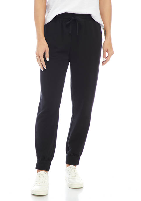 Cabana by Crown & Ivy™ Womens Joggers