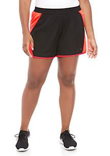 f70d1e8964 Plus Size Workout Clothes | Plus Size Activewear | belk