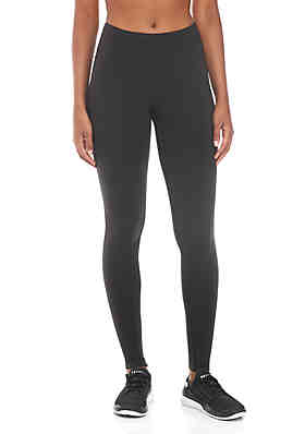 uk store lowest discount uk availability Activewear & Workout Clothes for Women | belk