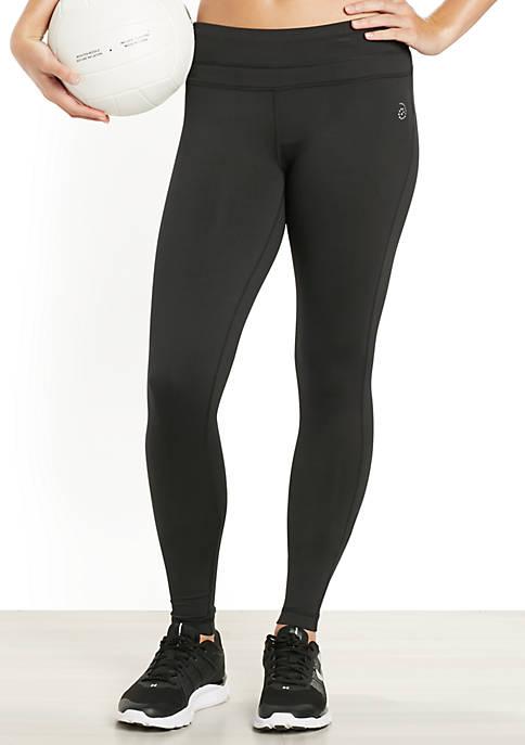 f084a4e54fdf10 be inspired® Performance Leggings | belk