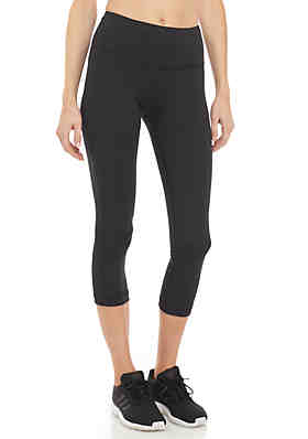 966e0b5737a4b2 Workout Leggings & Pants: Yoga Pants, Running Pants & More | belk