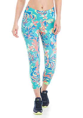 3437d2c2a2 Workout Leggings & Pants: Yoga Pants, Running Pants & More   belk
