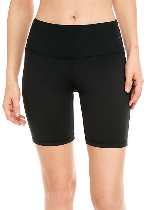 Core Bike Shorts