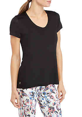 99b8fada7fcb be inspired® Clothing & Activewear   belk