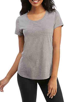 34a4bf3c5f ZELOS Activewear & Workout Clothes | belk