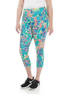Running Pants Running Black White Sword Digital Printing Sports Running Leggings Factory Outlets Activewear Clothing For Women Outfits Workout Panta