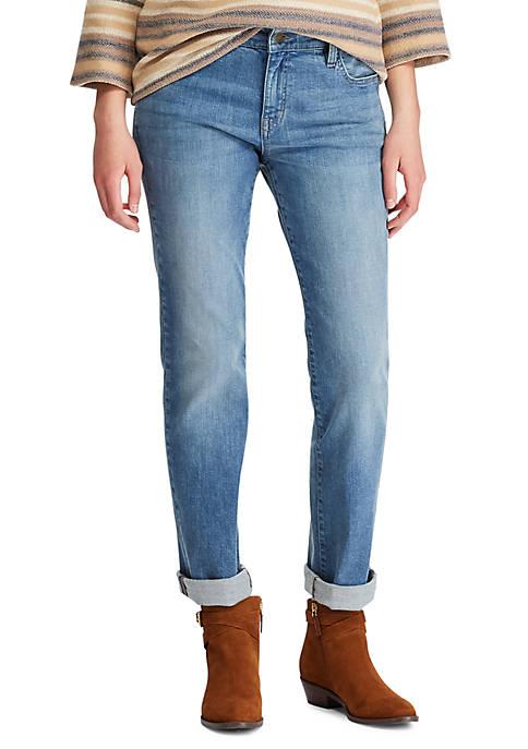Weekender Slim Jeans