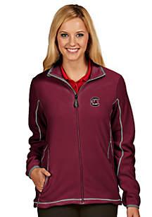 South Carolina Gamecocks Women's Ice Jacket