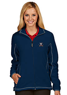 Virginia Cavaliers Women's Ice Jacket