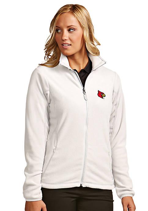 Antigua® Louisville Womens Ice Jacket