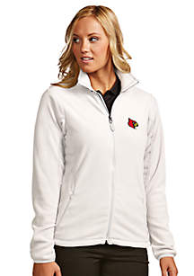 Louisville Women's Ice Jacket