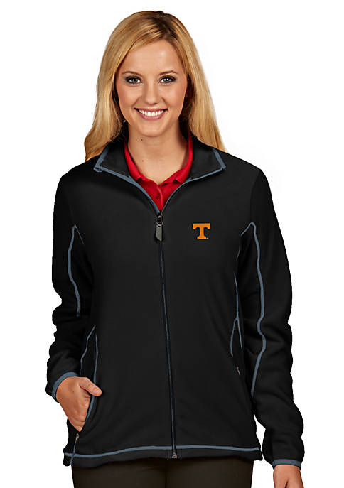 Antigua® Tennessee Volunteers Womens Ice Jacket