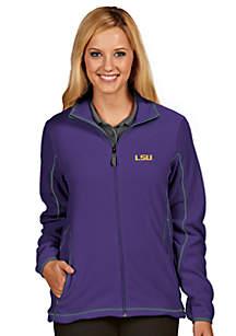 Louisiana State Tigers Women's Ice Jacket
